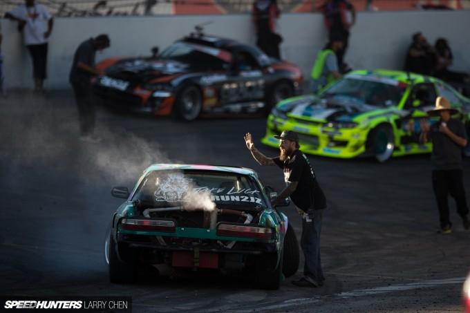 Larry_Chen_Speedhunters_Formula_drift_Irwindale_2015-60