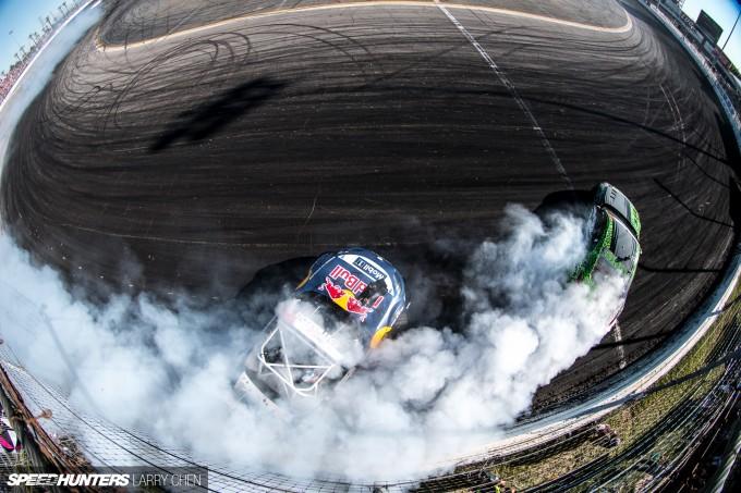 Larry_Chen_Speedhunters_Formula_drift_Irwindale_2015-61