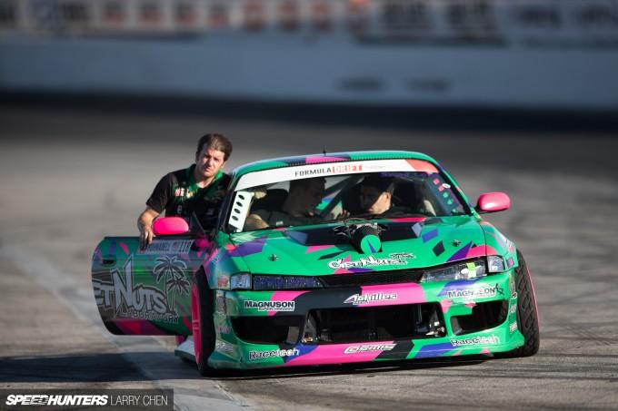 Larry_Chen_Speedhunters_Formula_drift_Irwindale_2015-62