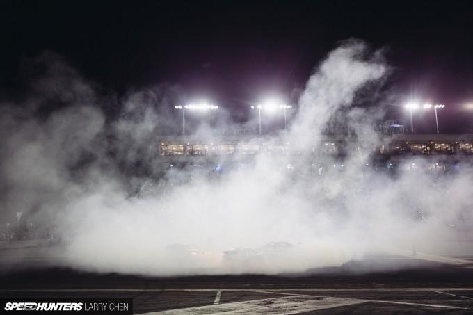 Larry_Chen_Speedhunters_Formula_drift_Irwindale_2015-67