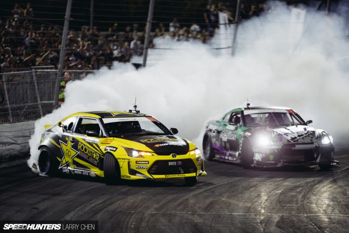 Larry_Chen_Speedhunters_Formula_drift_Irwindale_2015-68