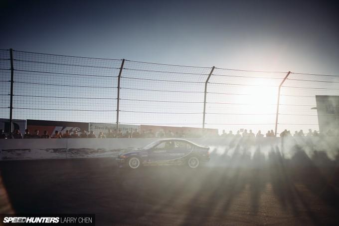 Larry_Chen_Speedhunters_Formula_drift_Irwindale_2015-69