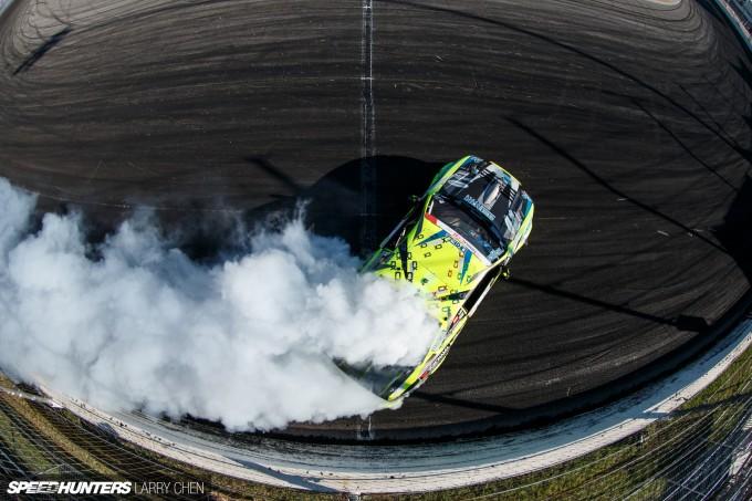 Larry_Chen_Speedhunters_Formula_drift_Irwindale_2015-76
