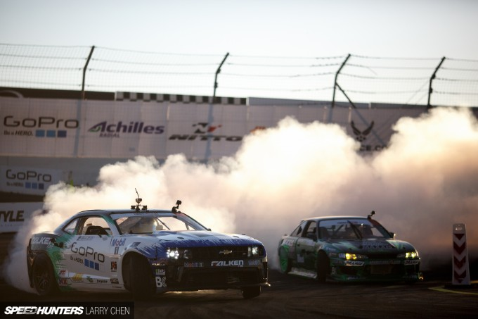 Larry_Chen_Speedhunters_Formula_drift_Irwindale_2015-77