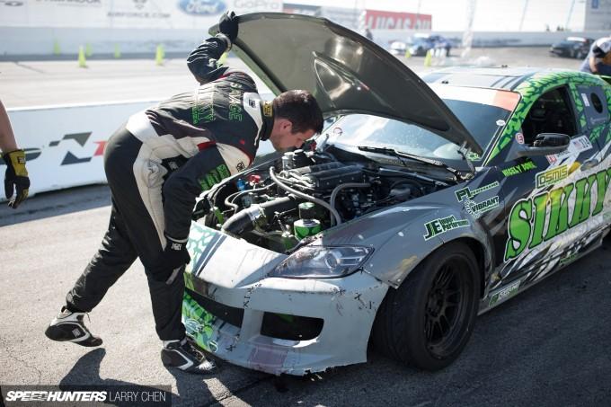 Larry_Chen_Speedhunters_Formula_drift_Irwindale_2015-78