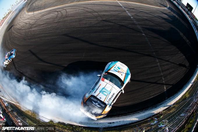 Larry_Chen_Speedhunters_Formula_drift_Irwindale_2015-85