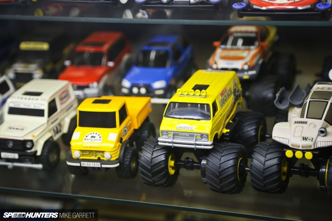 Tamiya-HQ-Japan-Visit-28 copy