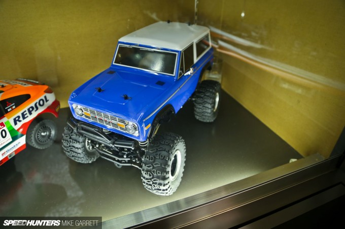 Tamiya-HQ-Japan-Visit-37 copy