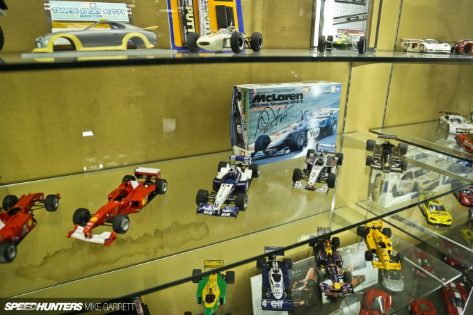 Tamiya-HQ-Japan-Visit-41 copy