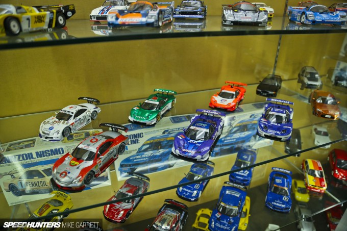 Tamiya-HQ-Japan-Visit-45 copy
