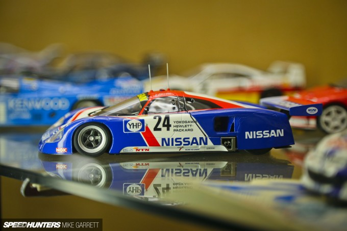 Tamiya-HQ-Japan-Visit-48 copy