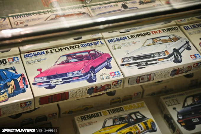 Tamiya-HQ-Japan-Visit-53 copy
