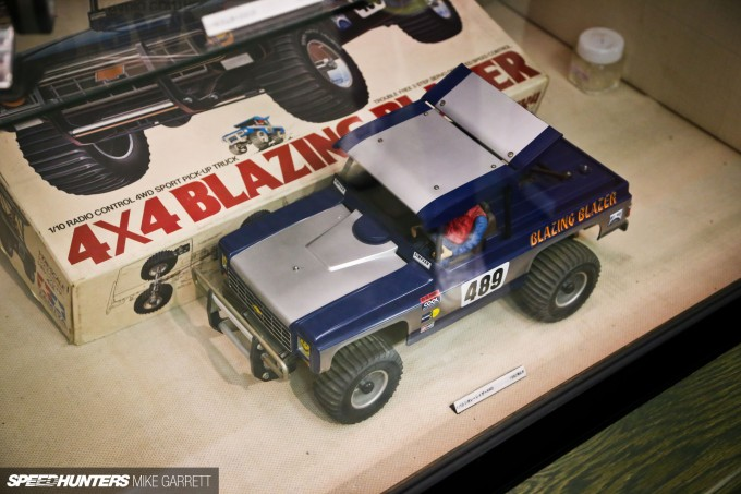 Tamiya-HQ-Japan-Visit-60 copy