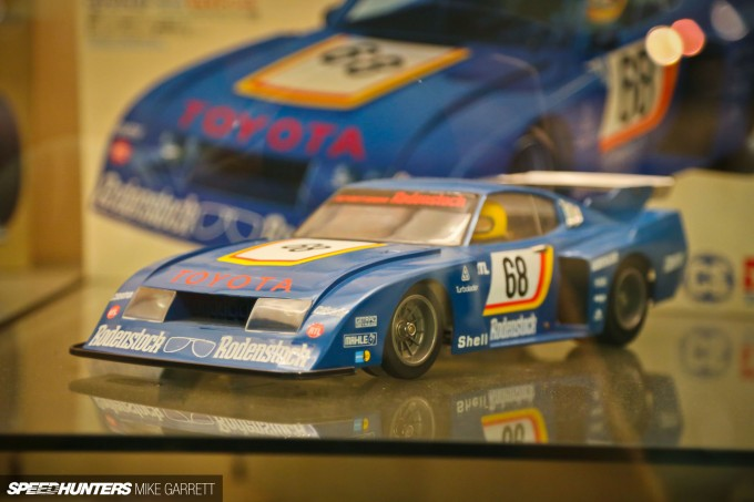 Tamiya-HQ-Japan-Visit-65 copy