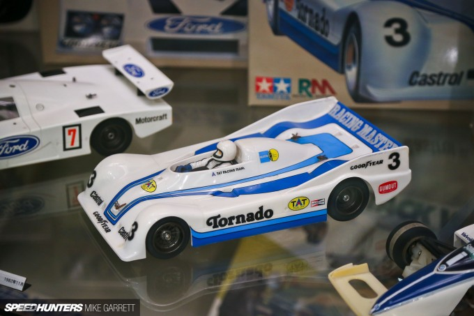 Tamiya-HQ-Japan-Visit-66 copy