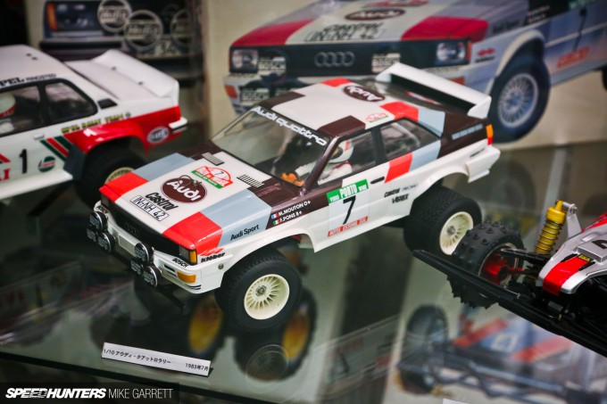 Tamiya-HQ-Japan-Visit-68 copy