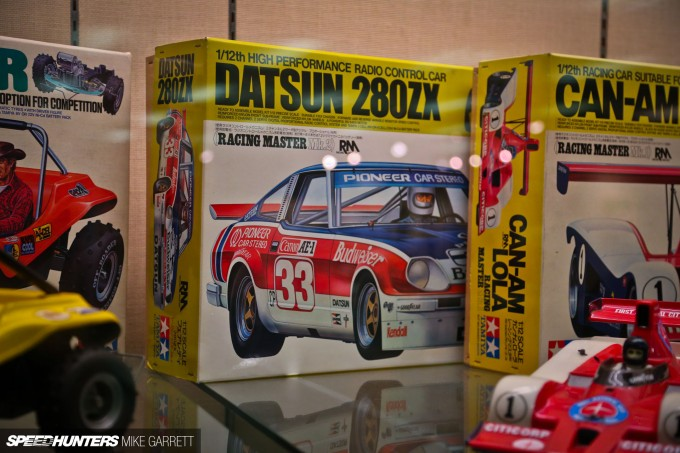Tamiya-HQ-Japan-Visit-72 copy