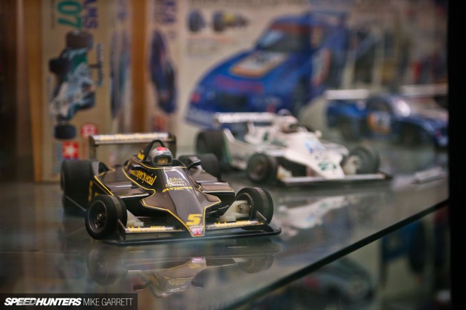 Tamiya-HQ-Japan-Visit-73 copy
