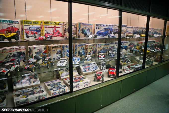 Tamiya-HQ-Japan-Visit-74 copy