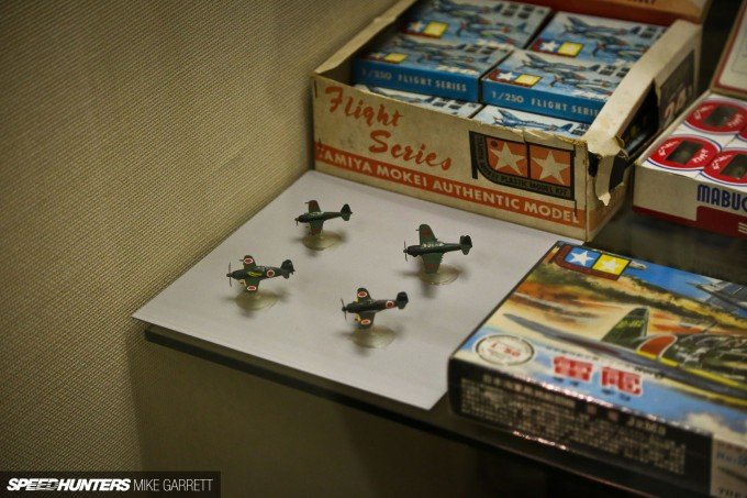 Tamiya-HQ-Japan-Visit-82 copy