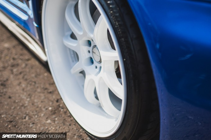 2015 Nissan R34 GT-R Domnic Kelly by Paddy McGrath-10