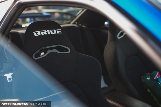 2015 Nissan R34 GT-R Domnic Kelly by Paddy McGrath-11