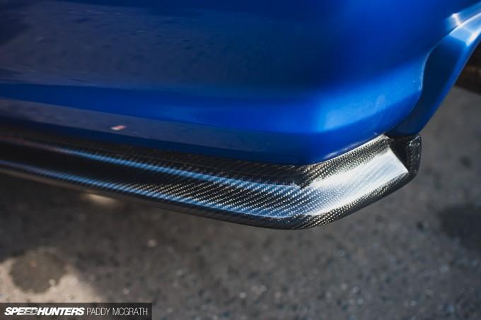 2015 Nissan R34 GT-R Domnic Kelly by Paddy McGrath-13