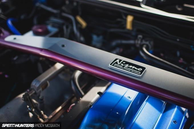 2015 Nissan R34 GT-R Domnic Kelly by Paddy McGrath-19