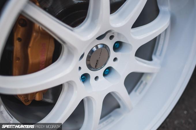 2015 Nissan R34 GT-R Domnic Kelly by Paddy McGrath-7