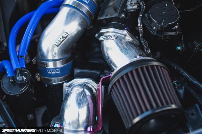 2015 Nissan R34 GT-R Domnic Kelly by Paddy McGrath-8