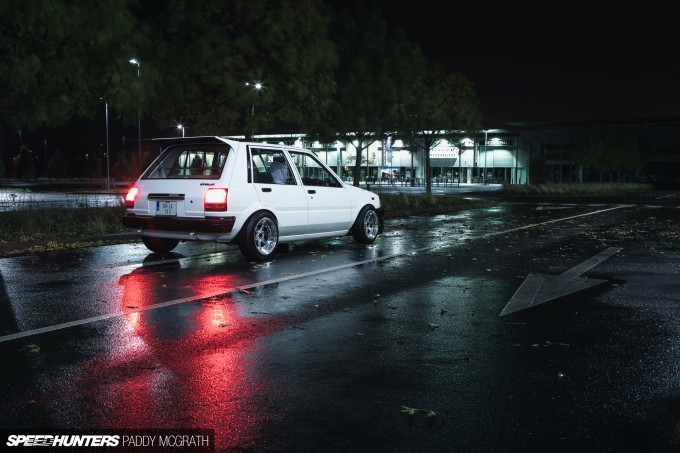 2015 Toyota Starlet EP70 by Paddy McGrath-18