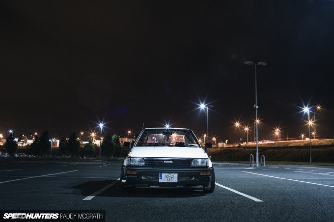 2015 Toyota Starlet EP70 by Paddy McGrath-2