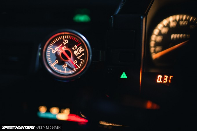 2015 Toyota Starlet EP70 by Paddy McGrath-36