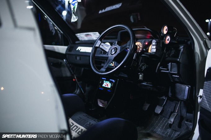 2015 Toyota Starlet EP70 by Paddy McGrath-41