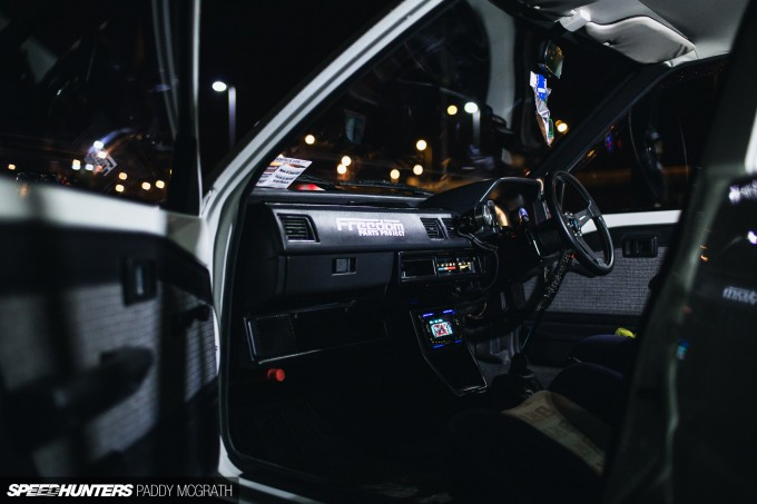 2015 Toyota Starlet EP70 by Paddy McGrath-43