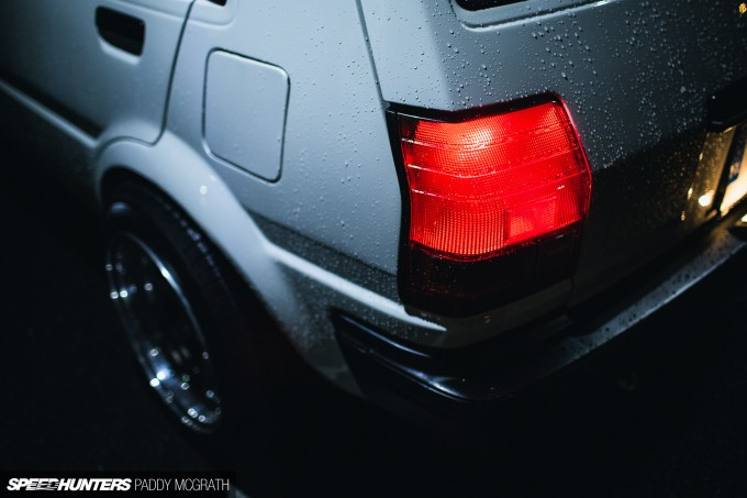 2015 Toyota Starlet EP70 by Paddy McGrath-45