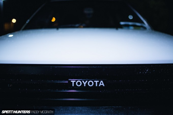 2015 Toyota Starlet EP70 by Paddy McGrath-49