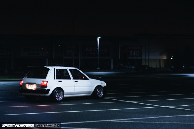 2015 Toyota Starlet EP70 by Paddy McGrath-50