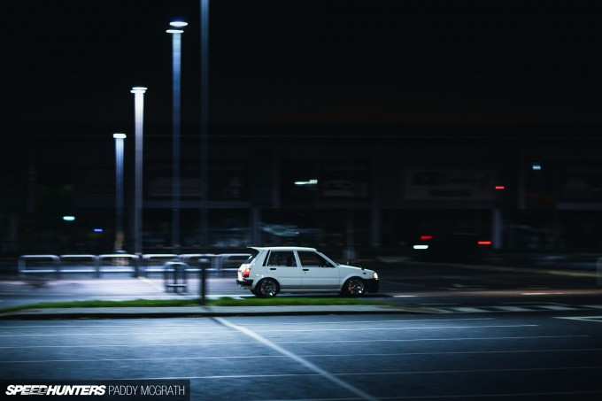 2015 Toyota Starlet EP70 by Paddy McGrath-51