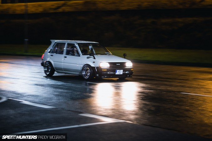2015 Toyota Starlet EP70 by Paddy McGrath-52
