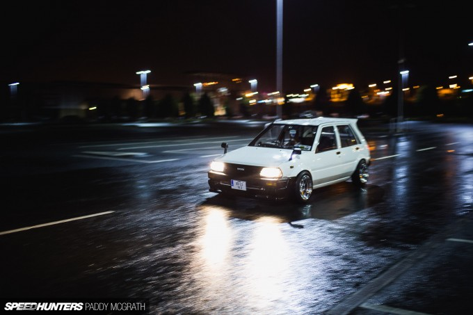 2015 Toyota Starlet EP70 by Paddy McGrath-53