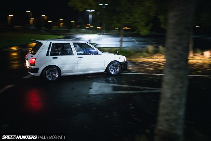 2015 Toyota Starlet EP70 by Paddy McGrath-55