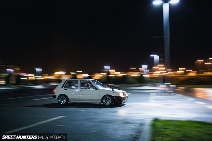 2015 Toyota Starlet EP70 by Paddy McGrath-56