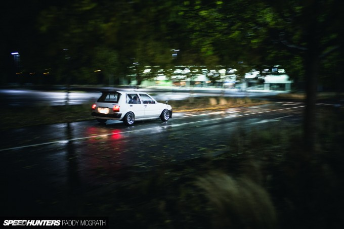 2015 Toyota Starlet EP70 by Paddy McGrath-57