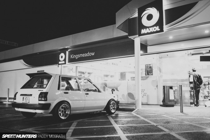 2015 Toyota Starlet EP70 by Paddy McGrath-58