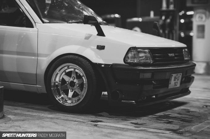 2015 Toyota Starlet EP70 by Paddy McGrath-60