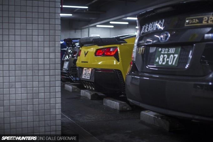 C7-Z06-Tokyo-13