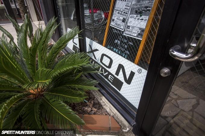 Lexon-Shop-05