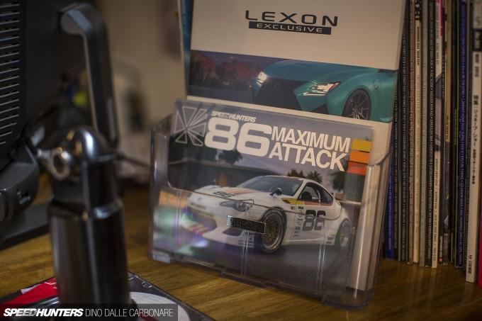 Lexon-Shop-26
