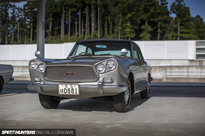 Nissan-Matsuri-15-02